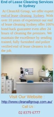 We are just one call away trusted Commercial Cleaning Services in Sydney. It is an award-winning commercial cleaning company in Sydney. Our commercial Cleaning will always ensure you have a clean and inviting environment to work. Cleaning Services Company, Office Cleaning Services, Commercial Cleaning Services, Cleaning Checklist, Sydney, Cleaning Business
