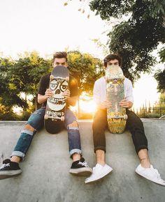 These boys just make me so happy follow me on Pinterest: Adidasgirl101 please xx luv u all ✌️❤️