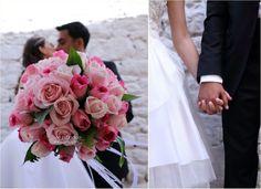 bridal flower, gelin çiçeği, düğün fotoğraf, gelin damat, gelinlik, bride and groom, bodrum düğün fotoğrafçısı, evrim ilhan, www.styleinbodrum.com