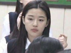 Aesthetic Japan, Aesthetic People, Aesthetic Indie, Aesthetic Girl, I Love Girls, Cute Girls, Cool Girl, Pretty Girls, Korean Girl