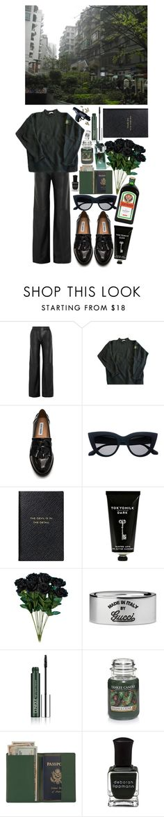 """come and fade me 
