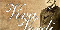 Viva Verdi. Concierto en Conmemoración de su Natalicio