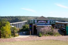 Bloukrans River Bridge in Natures Valley, Garden Route. Bungi jump the highest commercial bungi jump in the world! The Bloukrans Bungi Jump surpasses . East London, Cape Town, Bridge, Photographs, Africa, River, Mansions, House Styles, World