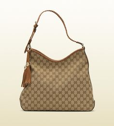 Gucci > Gucci Women Handbags > Discount mirror replica marrakech medium hobo with woven leather trim an Gucci Outlet Online, Gucci Bags Outlet, Chanel Online, Replica Handbags, Gucci Handbags, Handbags Michael Kors, Purses And Handbags, Gucci Hobo Bag, Gucci Shoes