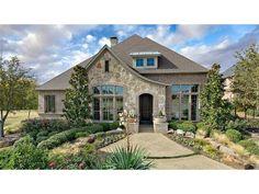 2111 Garden Brook Way, Allen TX 75013 - Visit site for more: http://sgonzalez.haloagent.com/details.php?mls=37&mlsid=13030530