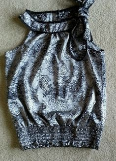 973e380d5dab9f 31 Best Vindication through Vinted images | Ladies clothes, Ladies ...