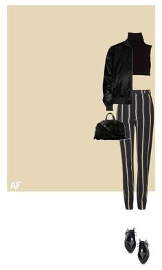 """""""Untitled #239"""" by ariana-figueroa on Polyvore featuring Jeffrey Campbell, Marc Jacobs, Topshop, Givenchy and marcjacobs"""