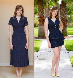 Polka_dot_ruffle_dress_distie_small_hor