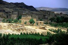 Yemen guarda aún el encanto del Medio Oriente de antaño,  capaz de ofrecer a los viajeros una experiencia única.  http://www.turismoenasia.com.ar/viajes-yemen.html