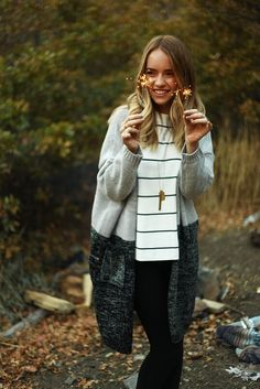 The Passport Blouse in Navy   Piper & Scoot @breeag @africash @madewell