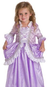 Rapunzel Purple and White Princess Dress up Costume Size Large Years, By Little Adventures - costumes This is an adorable dress-up for your little princess. It is made by Little Adventures and is NEW with tags. This cla Girls Dress Up, Dress Up Outfits, Dress Up Costumes, Girl Costumes, Dresses, Fun Costumes, Princess Costumes, Disney Costumes, Rapunzel Dress Up