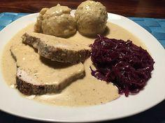 Festlicher Putenbraten, ein schmackhaftes Rezept aus der Kategorie Geflügel. Bewertungen: 62. Durchschnitt: Ø 4,6.
