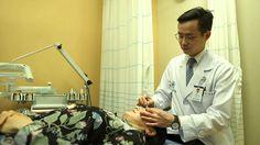 성형외과 수술 후 흉터관리 요령
