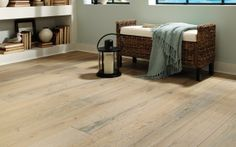 Portofino Wood Floors - When selecting a hardwood flooring for your home or place of business maybe the last word that peop Contemporary Decorative Pillows, Contemporary Bedroom, Contemporary Furniture, Flooring Companies, French Oak, Hardwood Floors, Wood Flooring, Engineered Hardwood, Terrazzo