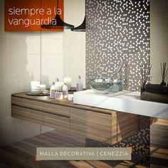 58 Mejores Opciones De Mallas Decorativas En 2019 Malla