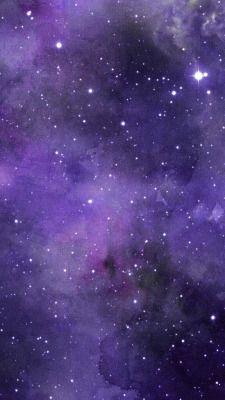 Purple Aesthetic Wallpaper Flower 53 Ideas For 2019 Wallpaper Space, Trendy Wallpaper, Wallpaper Iphone Cute, Pretty Wallpapers, Aesthetic Iphone Wallpaper, Wallpaper Quotes, Wallpaper Backgrounds, Aesthetic Wallpapers, Tumblr Wallpaper