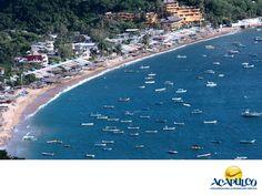 #comidaacapulqueña Disfruta de un delicioso pescado fresco en Acapulco. TIPS DE COCINA. Si disfrutas la comida del mar, a lo largo del Puerto encontrarás infinidad de restaurantes donde podrás disfrutar deliciosos platillos preparados con pescado fresco. En tus próximas vacaciones en el bello puerto de Acapulco, te invitamos a descubrir las diferentes recetas y formas en las que se prepara el pescado. ¡Pruébalas te van a encantar! www.fidetur.guerrero.gob.mx
