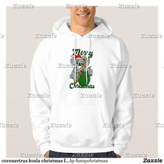 T Shirt Designs, American Eskimo Dog, Black M, Dog Hoodie, Fashion Graphic, Fashion Design, Herren T Shirt, Mens Sweatshirts, Men's Hoodies
