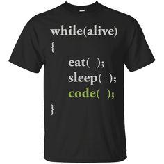 Hi everybody!   Eat Sleep Code - Coder Life Cycle - Funny Programming Tshirt https://lunartee.com/product/eat-sleep-code-coder-life-cycle-funny-programming-tshirt/  #EatSleepCodeCoderLifeCycleFunnyProgrammingTshirt  #EatCycleProgramming #Sleep #CodeFunnyProgrammingTshirt #CoderCycle #CoderFunnyProgramming #CoderLifeProgramming #LifeProgramming #Cycle # # #FunnyProgramming #Programming