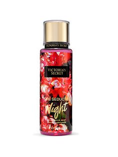 Pure Seduction Night Fragrance Mist