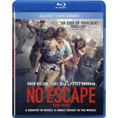 no escape with owen wilson and pierce brosnan
