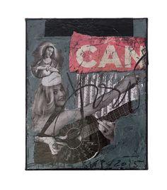 #collage #canyou ? #mixedmedia #art
