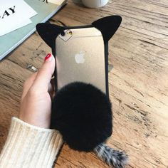 1ad9600e94 Iphone Phone Cases, Other Accessories, Plush, Case For Iphone, Sweatshirt