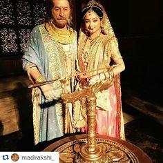 sita and dhashrath