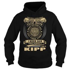 [Hot tshirt name origin] KIPP  Coupon Today  KIPP  Tshirt Guys Lady Hodie  SHARE and Get Discount Today Order now before we SELL OUT  Camping a ken thing you wouldnt understand keep calm let hand it tshirt design funny names