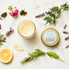 Our Dr. Earth Hydrating Face Cream is like a doctor in a jar! It heals and protects your skin and feels as good on as it is for you. With vitamins A, D, and E from pure essential oils, this moisturizer will reduce fine lines and dark spots naturally