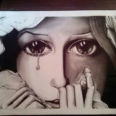 feel my pain 2