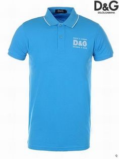 ralph lauren polo outlet Dolce and Gabbana Tipped Collar Polo Shirt Blue http://www.poloshirtoutlet.us/