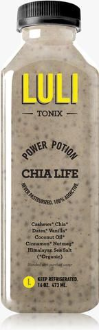 Chia Life--superpower-pudding-in-a-bottle