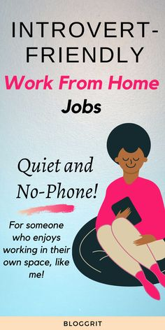 Work From Home Careers, Work From Home Companies, Legit Work From Home, Online Jobs From Home, Work From Home Opportunities, Make Money Now, Earn Money From Home, Extra Money Jobs, Transcription Jobs From Home