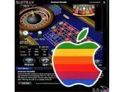 Online Casino, Choice Of Games, Casino Games, How To Run Faster, Java, Safari, Gaming, Platform, Game