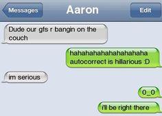 Funny Text Message Breakups 2 47 Worst Break Up Texts Break Up Text Messages, Break Up Texts, Text Message Fails, Text Fails, Funny Text Messages, Funny Breakup Texts, Breakup Humor, Sad Breakup, Funny Texts