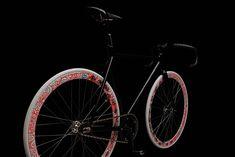 http://www.cycleexif.com/wit-industries-x-schatzi
