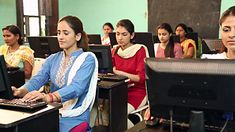 PATRACHAR Website, PATRACHAR School in Delhi. A large number of students have to discontinue their studies due to family or financial issues and they often have to struggle a lot in terms of their career later.