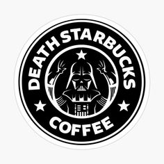 disney cups starwars coffee print Millions of unique designs by independent artists. Find your thing. Disney Starbucks, Starbucks Logo, Coffee Logo, Coffee Humor, Coffee Puns, Coffee Art, Disney Cups, Disney Art, Cuadros Star Wars