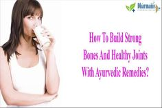You can find more how to build strong bones at   http://www.dharmanis.com/natural-supplements-for-bone-health.htm  Dear friend, in this video we are going to discuss about the how to build strong bones. Freeflex capsule is one of the ayurvedic remedies to build strong bones and healthy joints.  How To Build Strong Bones