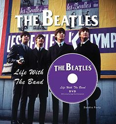 65 Fangirlinglikeapro Ideas The Beatles Beatles Books The Fab Four