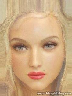 art+deco+blonde+mannequin+lady+head.jpg,+Uma+Thurman,+Alexis+Bledel,+art+deco+blonde+mannequin+lady+head.jpg,+NoName,+Gemma+Ward,+art+deco+blonde+mannequin+lady+head.jpg,+NoName