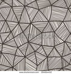 http://www.shutterstock.com/ru/pic-284004452/stock-vector-vector-seamless-pattern-of-polygonal-lines-in-a-network.html?rid=1558271