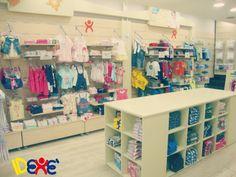 #idexe #ss16 #fashion #kidsfashion #kidswear #kidsclothes #kidsfashion #fashionkids #children #boy #girl #clothes #baby #babywearing #babyclothes #babyfashion Babywearing, Ss16, Kids Wear, Kids Fashion, Nursery, Children, Clothes, Collection, Home Decor