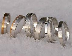 Související obrázek Baron, Wedding Rings, Engagement Rings, Bracelets, Silver, Jewelry, Enagement Rings, Jewlery, Money