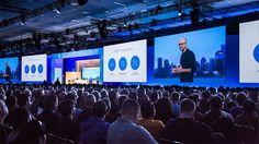 Tra pochi giorni si svolge a Seattle la Microsoft Build conference 2017. Scopri come vederla online. Quest'anno i migliori developer saranno premiati.