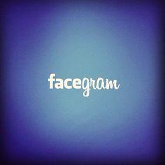 Instagr.am - Facebook gasta 1 bi para não se arrepender depois
