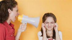 Πώς έμαθα να μη φωνάζω στο παιδί μου Spray Bottle, Water Bottle, Beauty, Funny, Water Bottles, Funny Parenting, Beauty Illustration, Hilarious, Fun