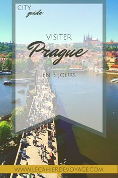 Discover recipes, home ideas, style inspiration and other ideas to try. Prague Must See, Prague Things To Do, Day Trips From Prague, Prague Old Town, Prague Castle, Prague City, Prague Nightlife, Prague Restaurants, Nightlife Travel