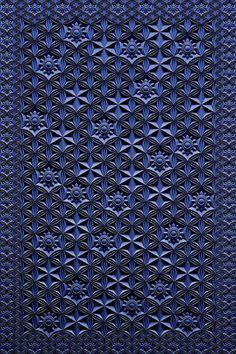 Новый бренд Moooi Carpets | AD Magazine